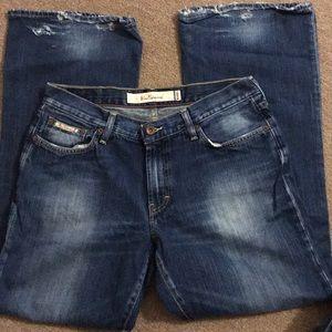 Men's Ben Sherman Jeans